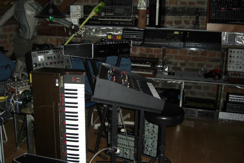Studio-Umbau111