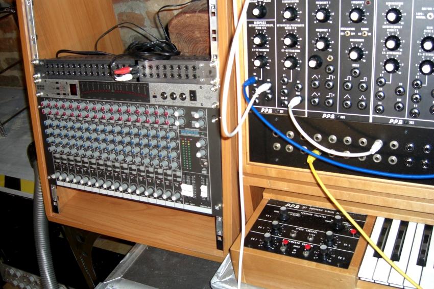 Studio-Umbau113
