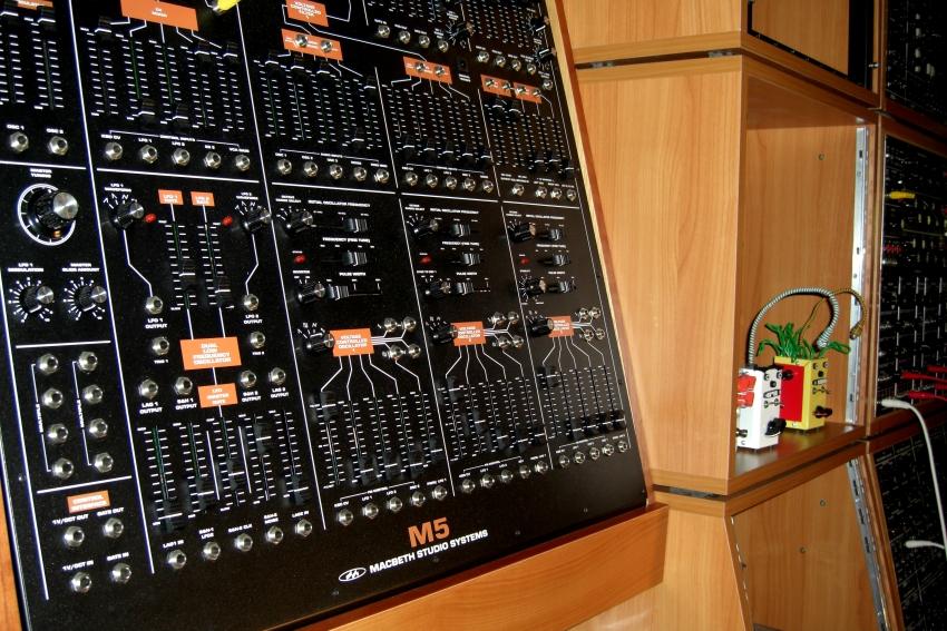 Studio-Umbau114