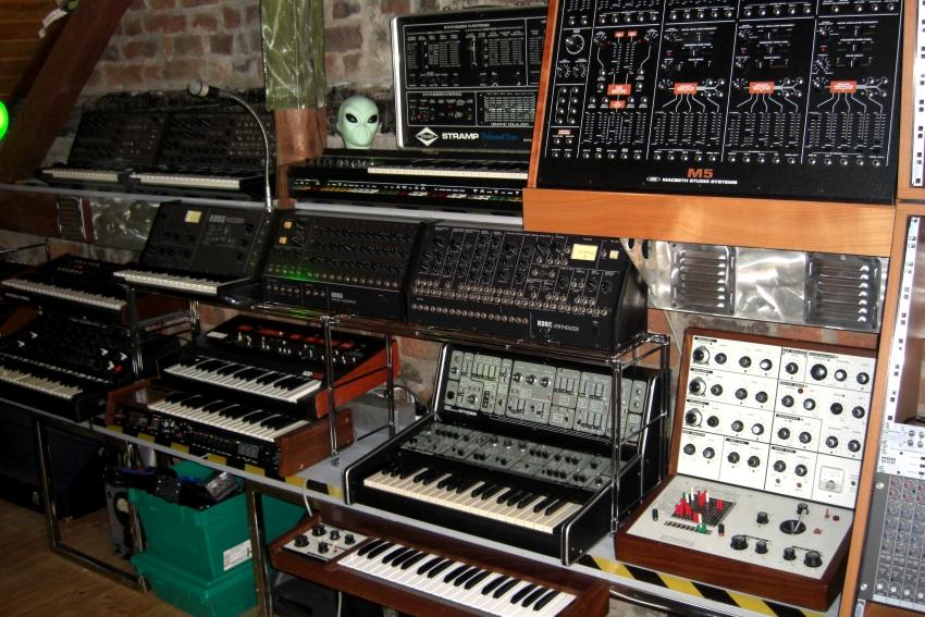 Studio-Umbau115