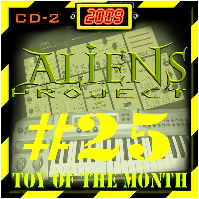25-2009-CD-2