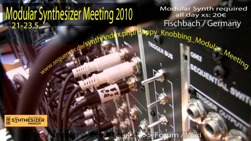 FLYhappyknobbing2010