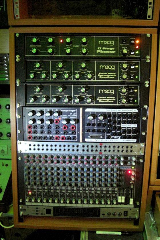 Studio90