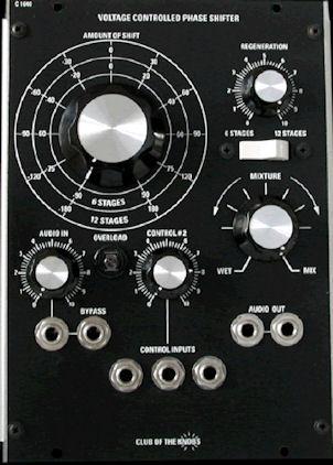 xc1640