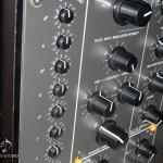 Korg PS3100-05