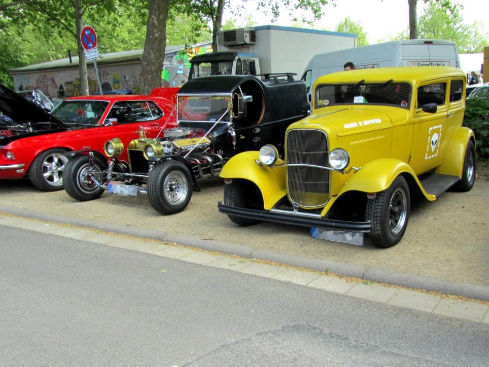 PEP-Cars 11-84