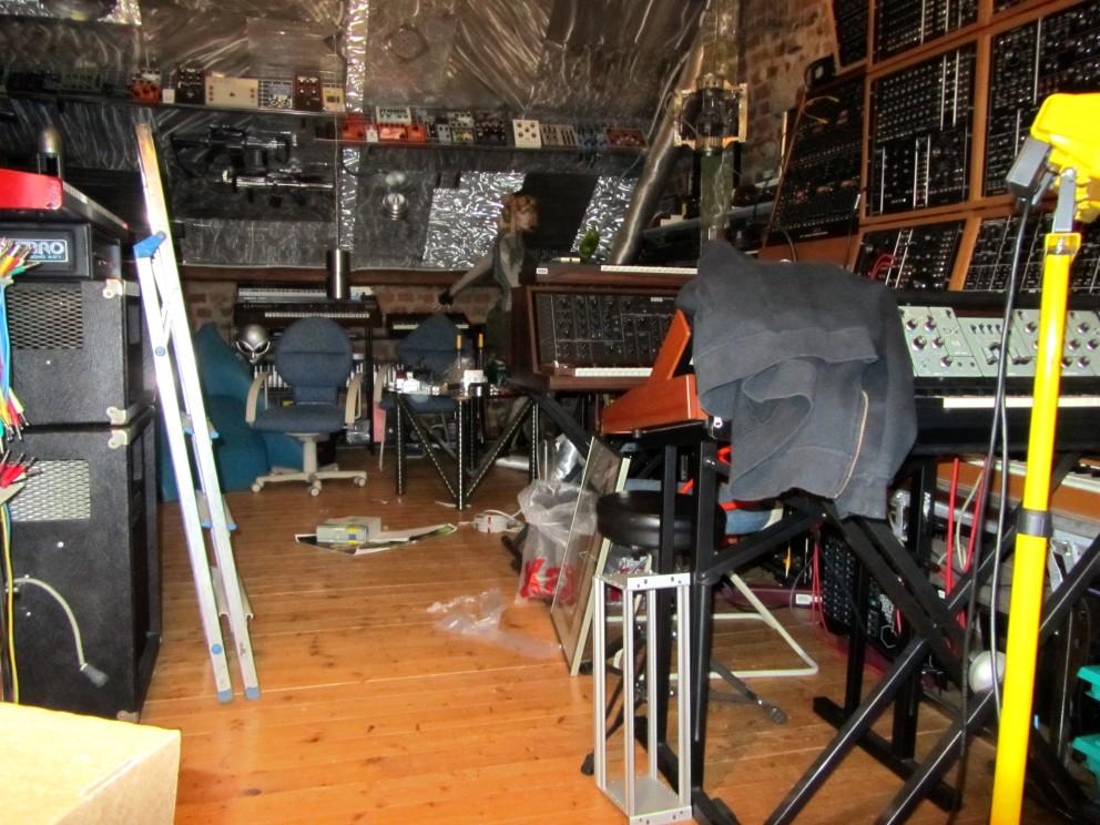 Studio2012-002