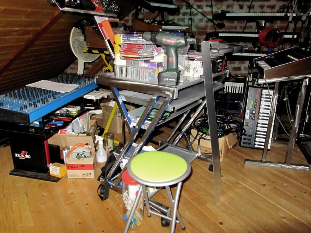 Studio2012-005