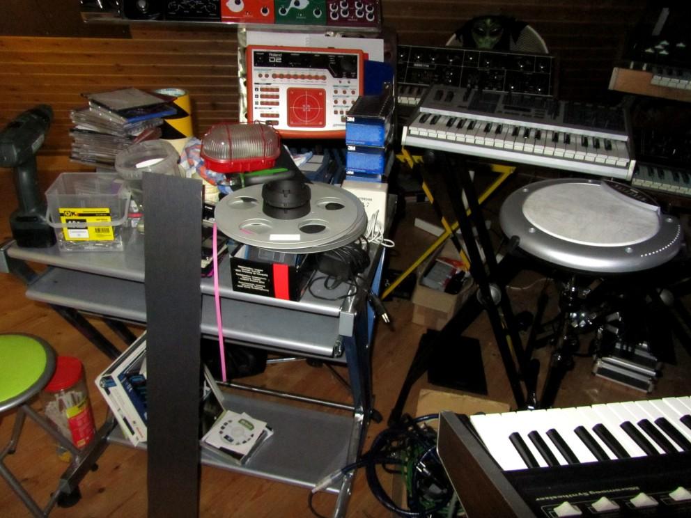 Studio2012-006