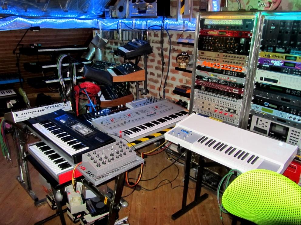 Studio2012-007