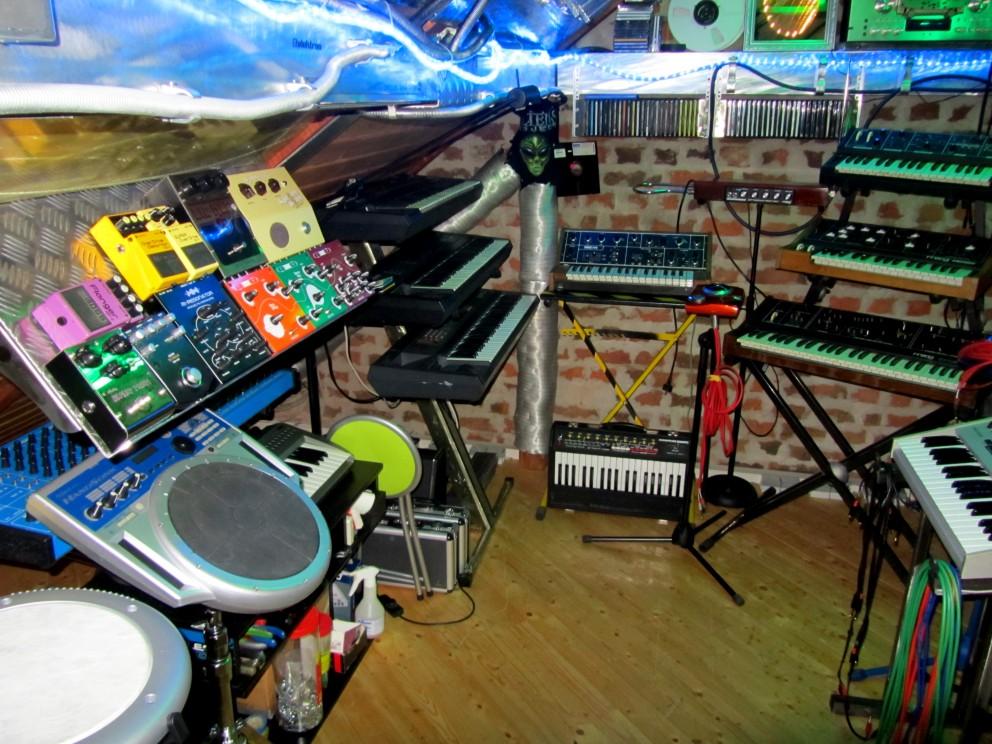 Studio2012-011