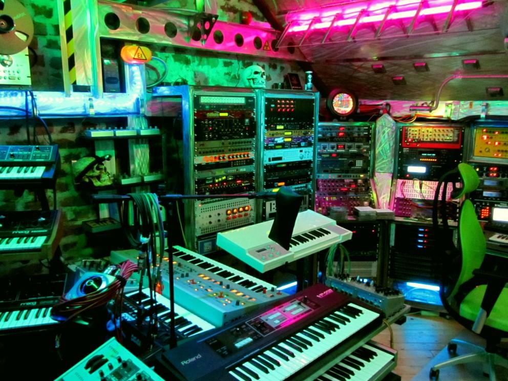 Studio2012-012