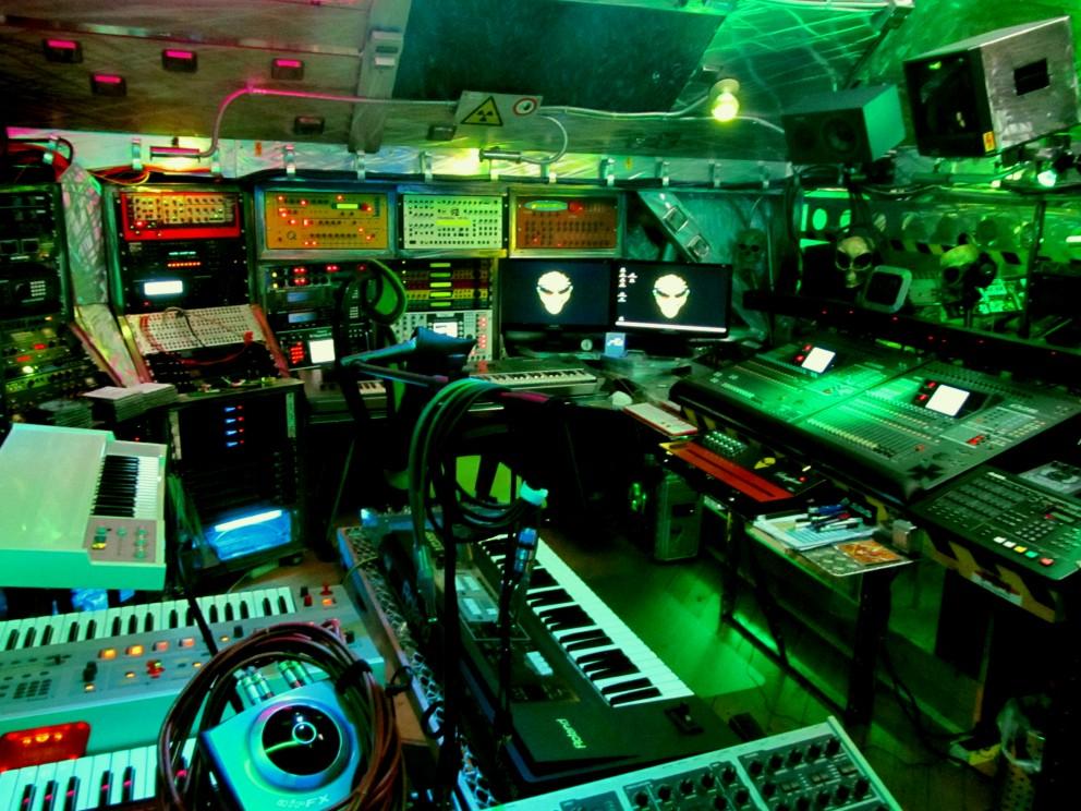 Studio2012-013
