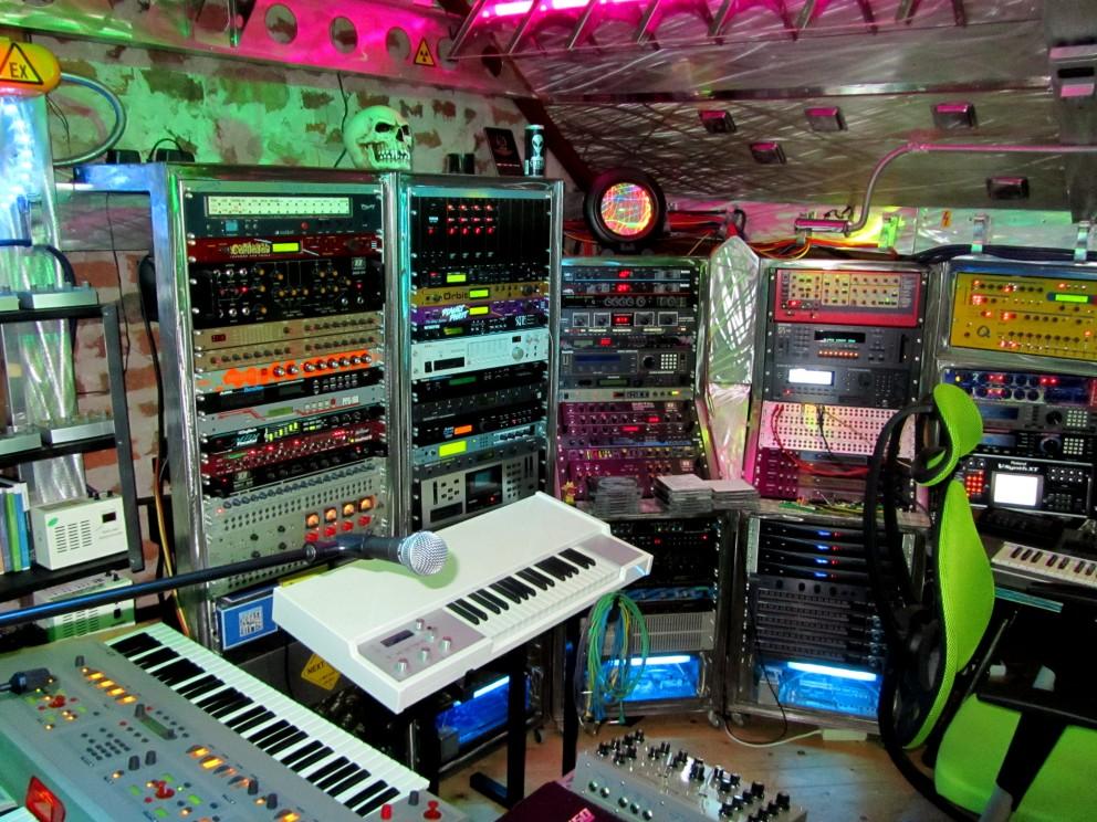 Studio2012-014