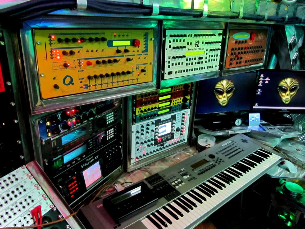 Studio2012-015