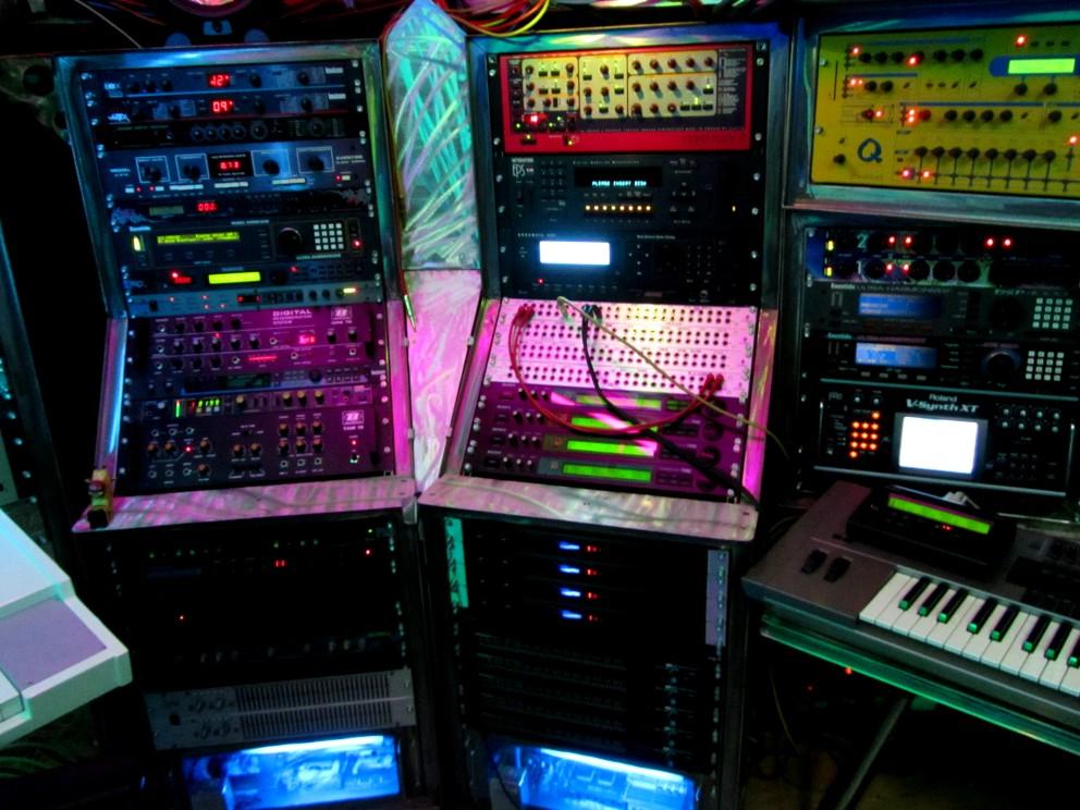 Studio2012-016