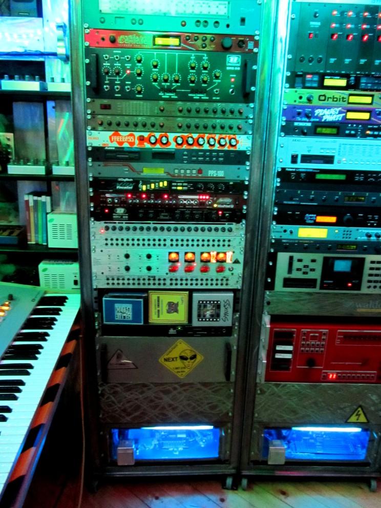 Studio2012-018