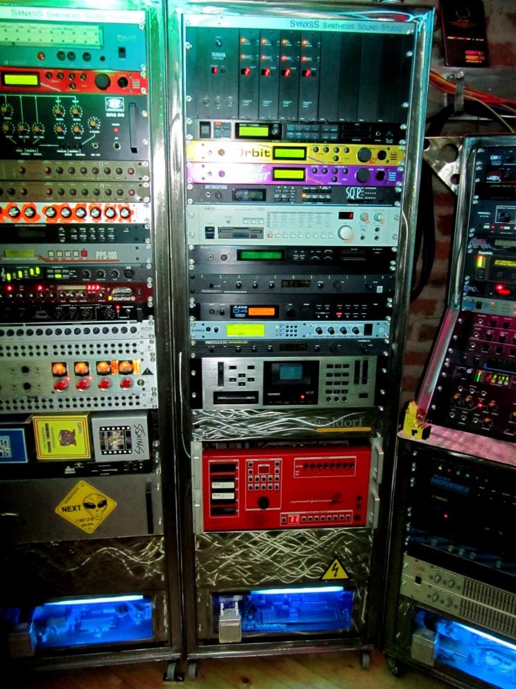 Studio2012-019