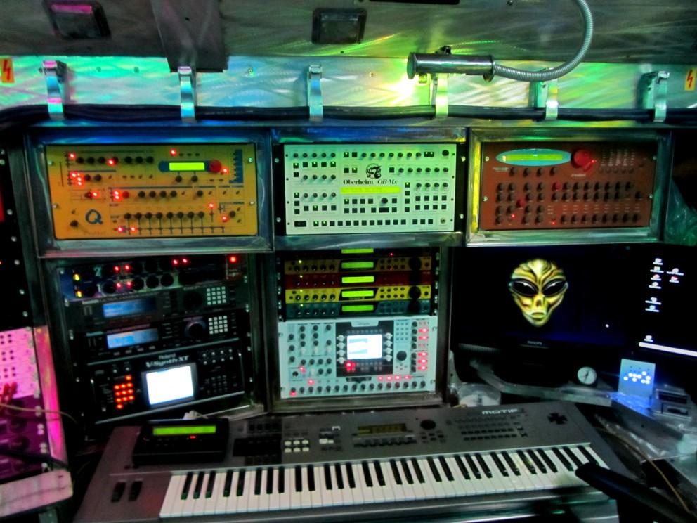 Studio2012-020