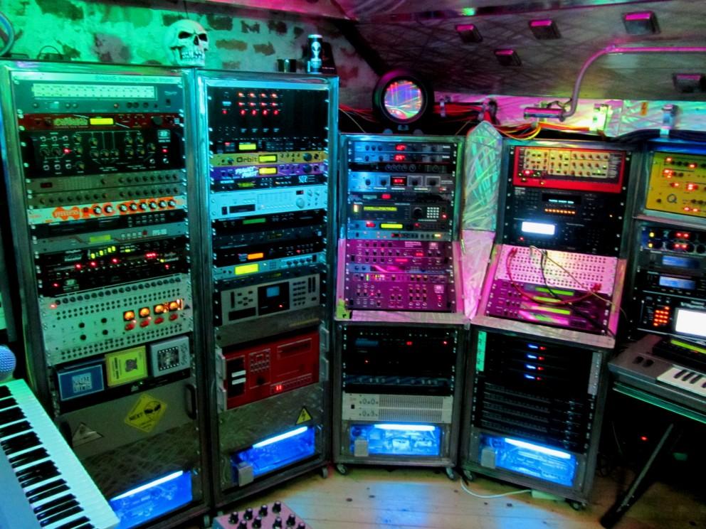 Studio2012-021