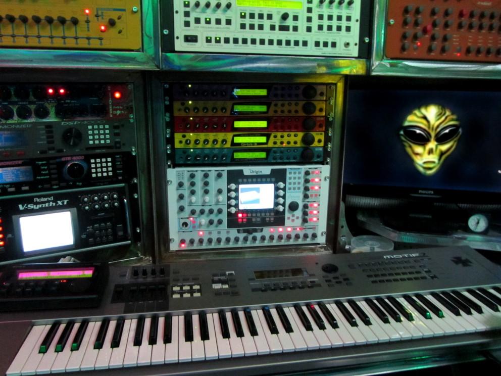 Studio2012-022