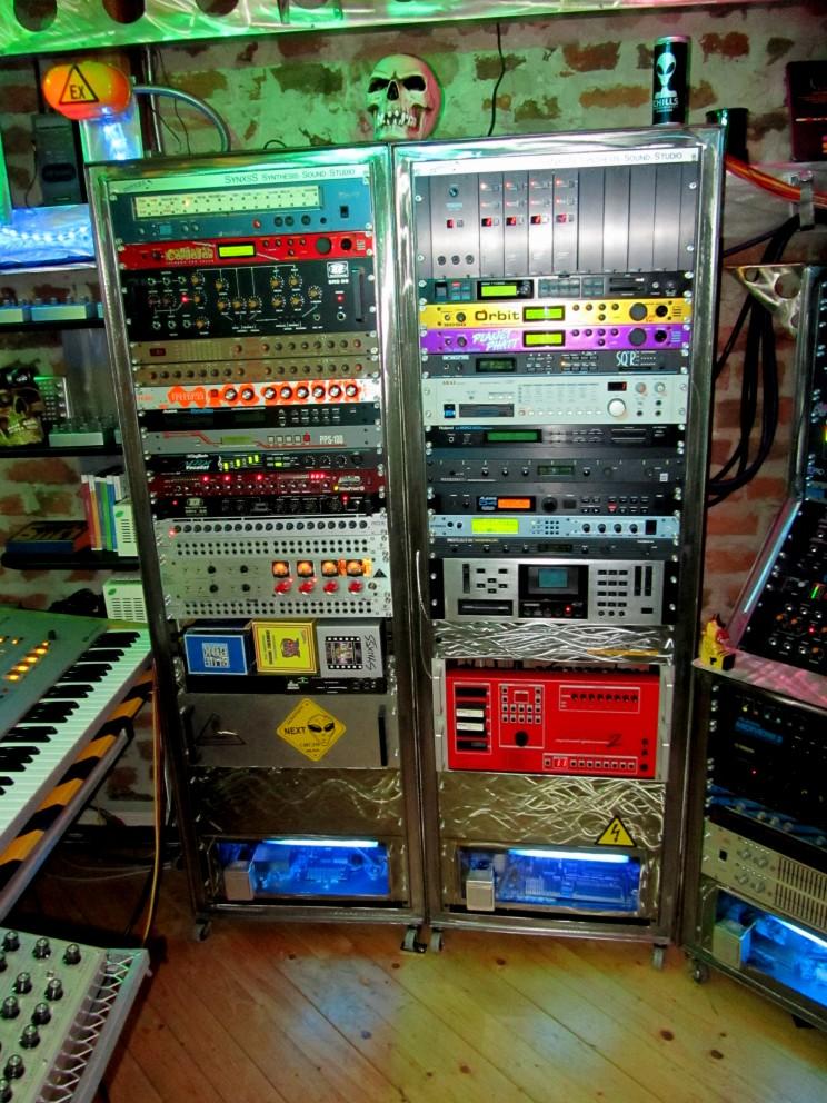 Studio2012-024
