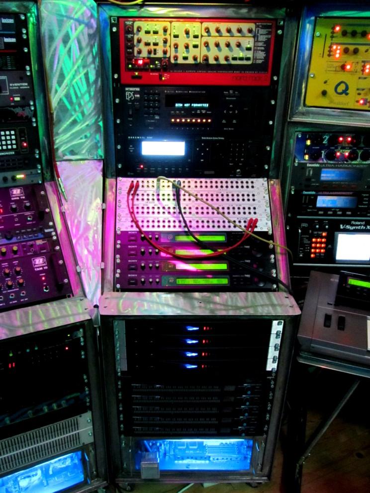 Studio2012-025