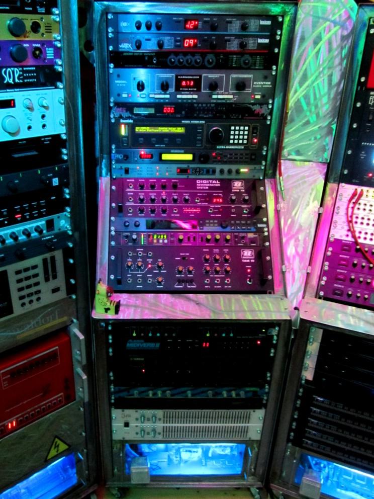 Studio2012-026