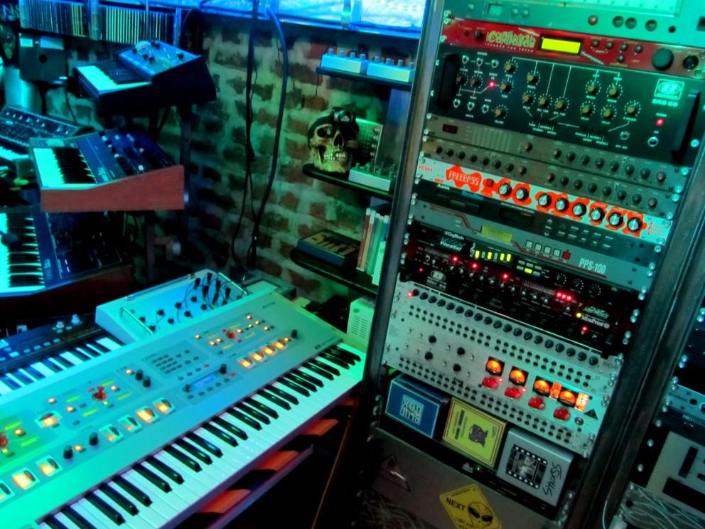 Studio2012-027