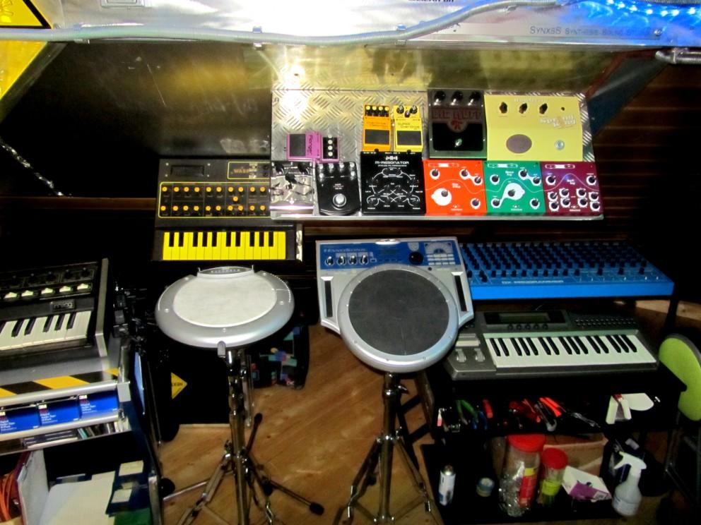Studio2012-029