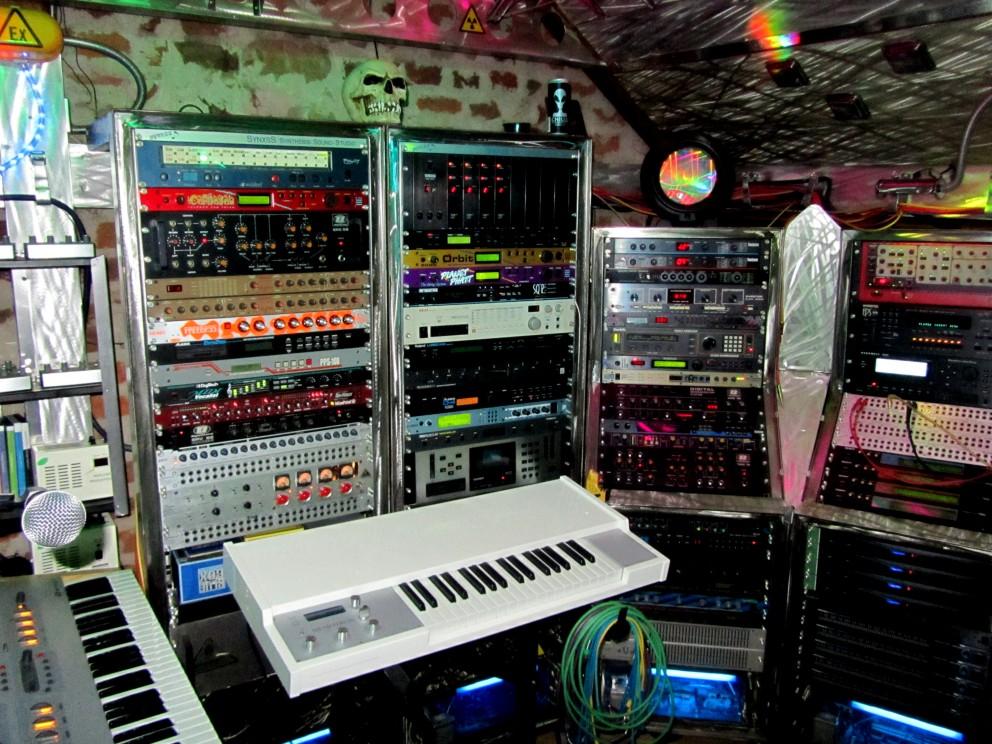 Studio2012-030