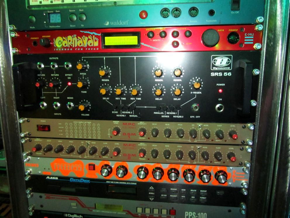 Studio2012-031