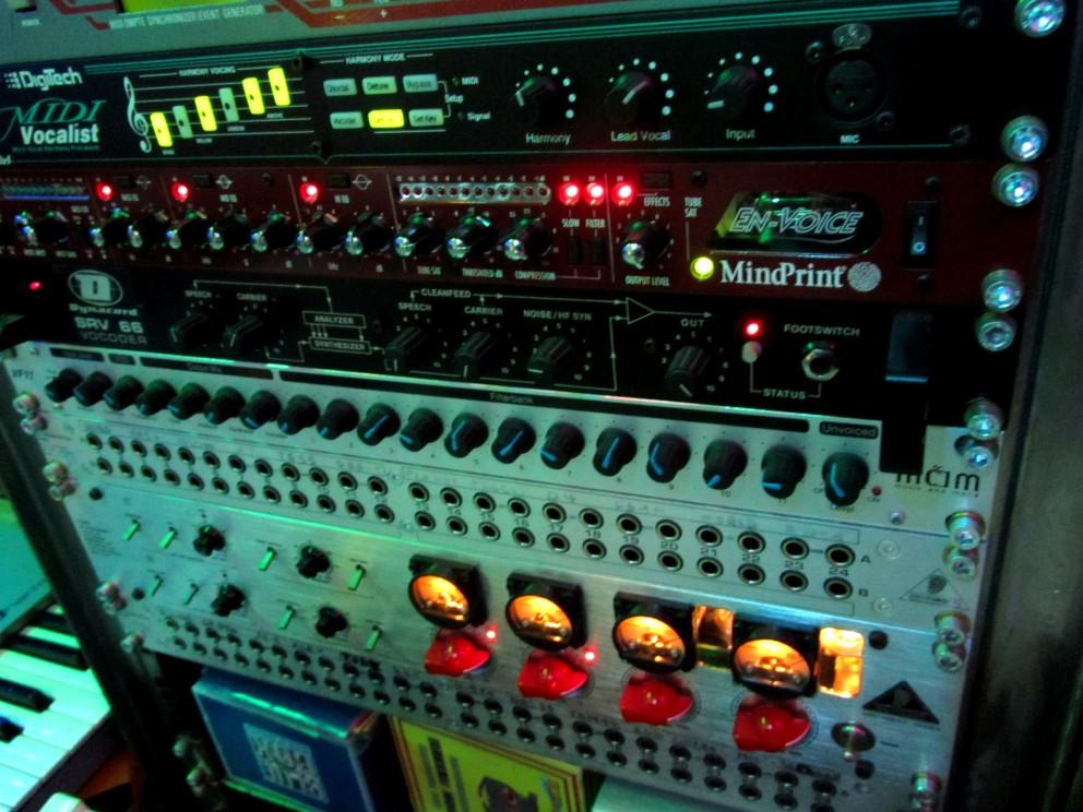 Studio2012-033