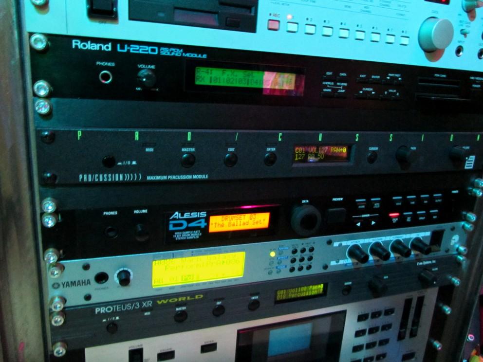 Studio2012-034