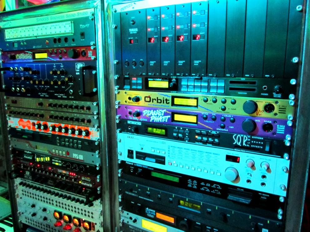 Studio2012-035