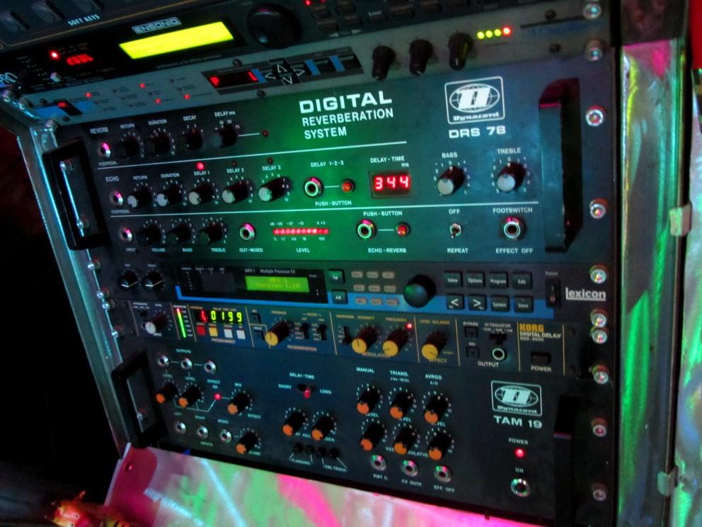 Studio2012-036