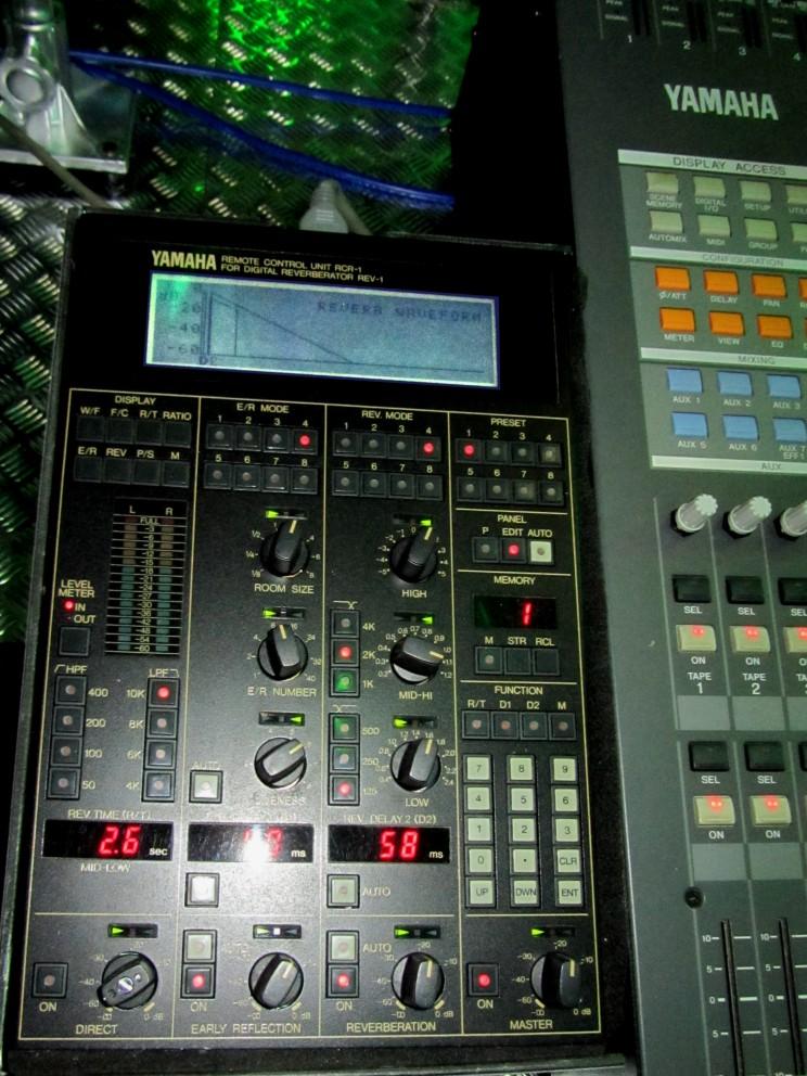 Studio2012-039