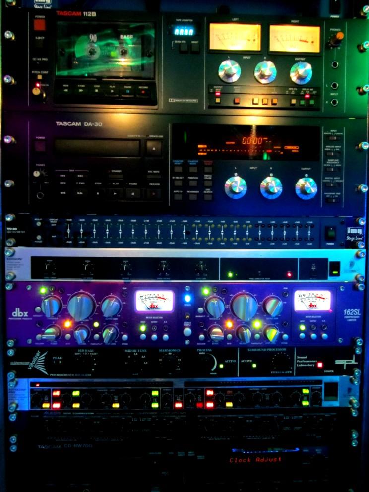 Studio2012-041