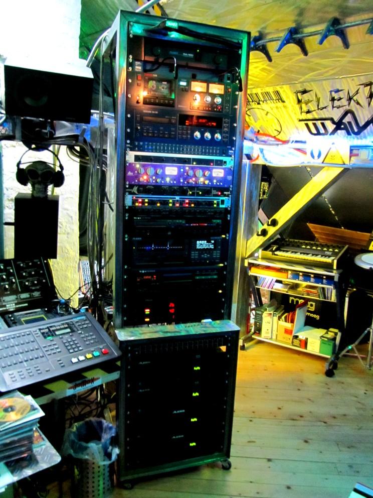 Studio2012-043