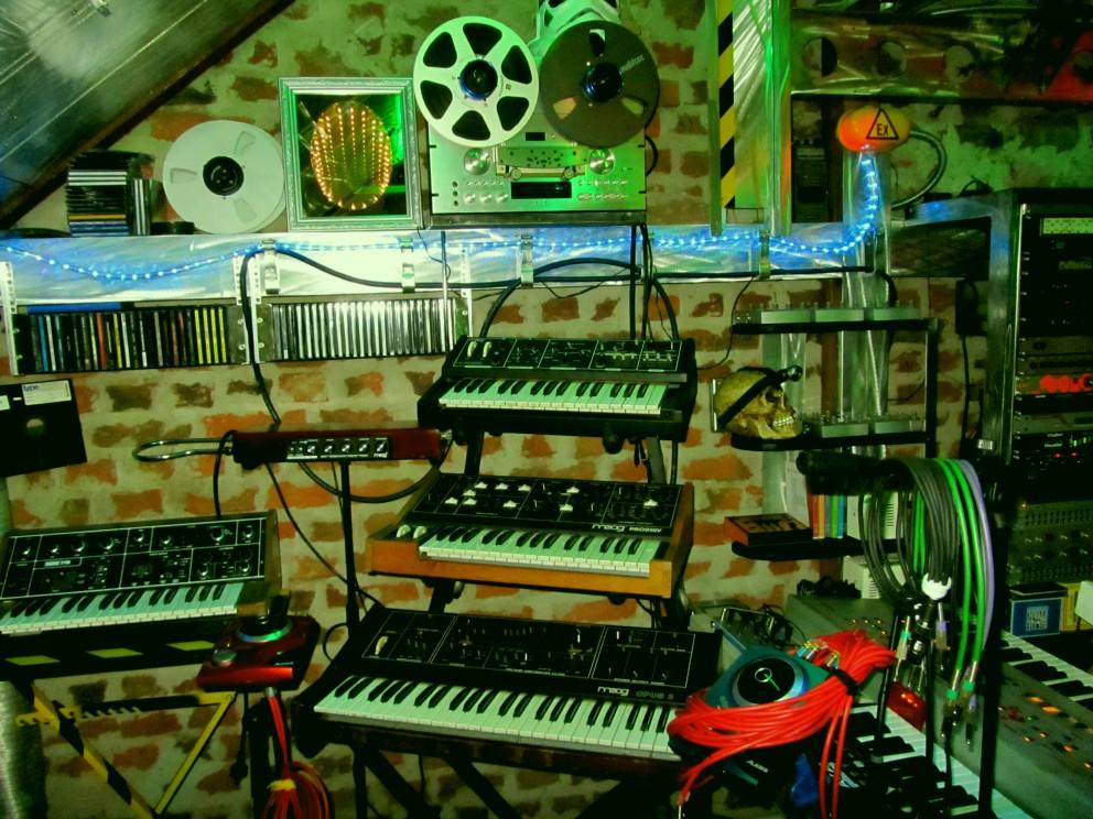 Studio2012-045
