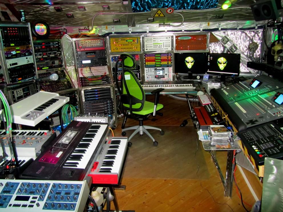 Studio2012-046
