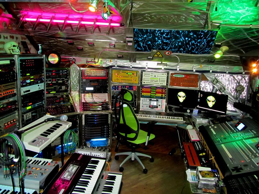 Studio2012-047