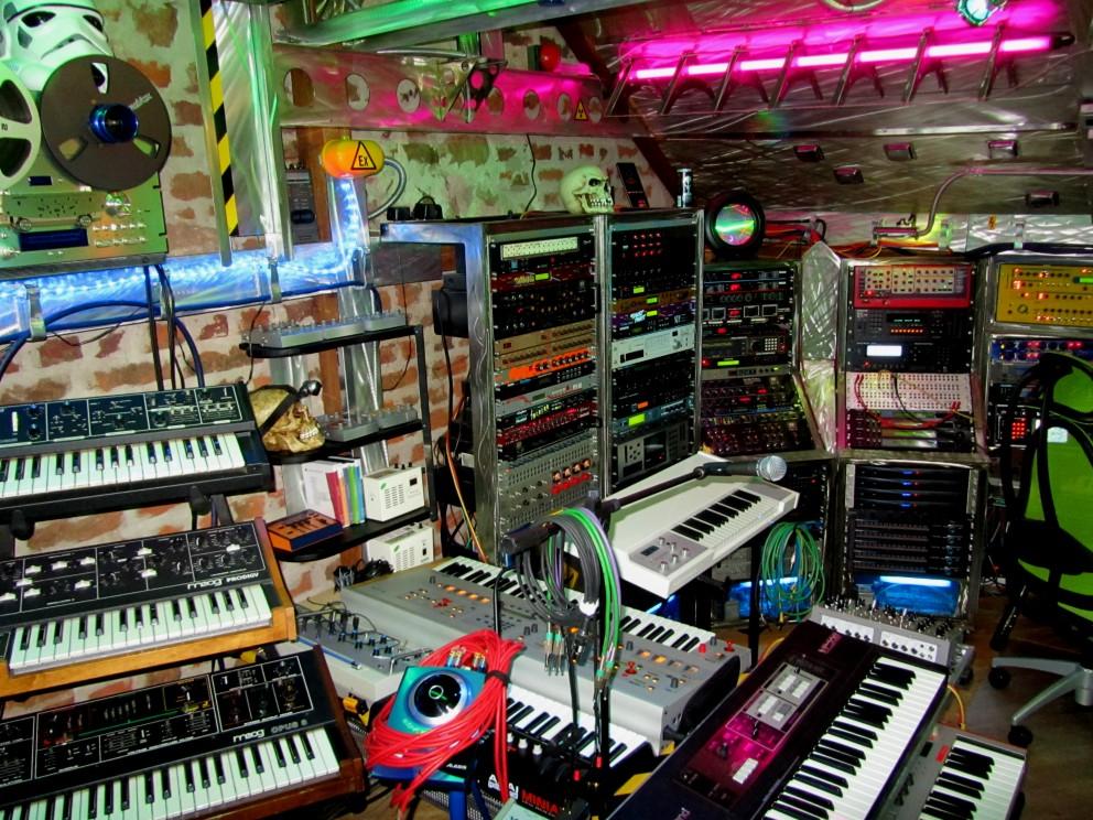 Studio2012-048