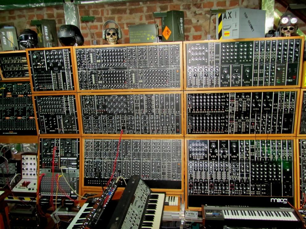 Studio2012-050