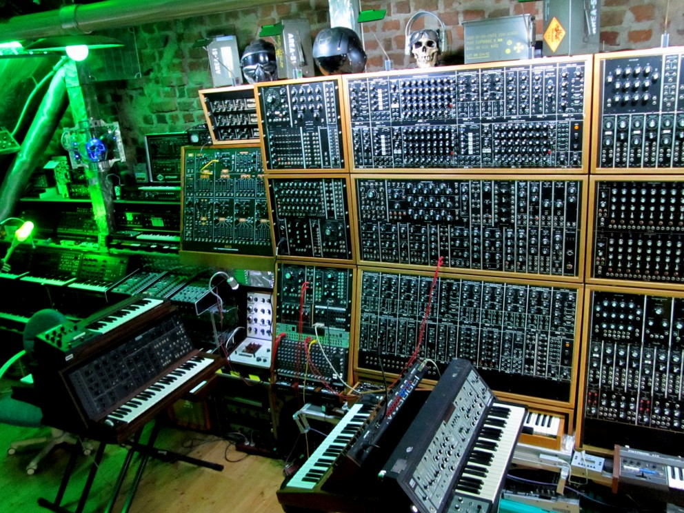 Studio2012-052