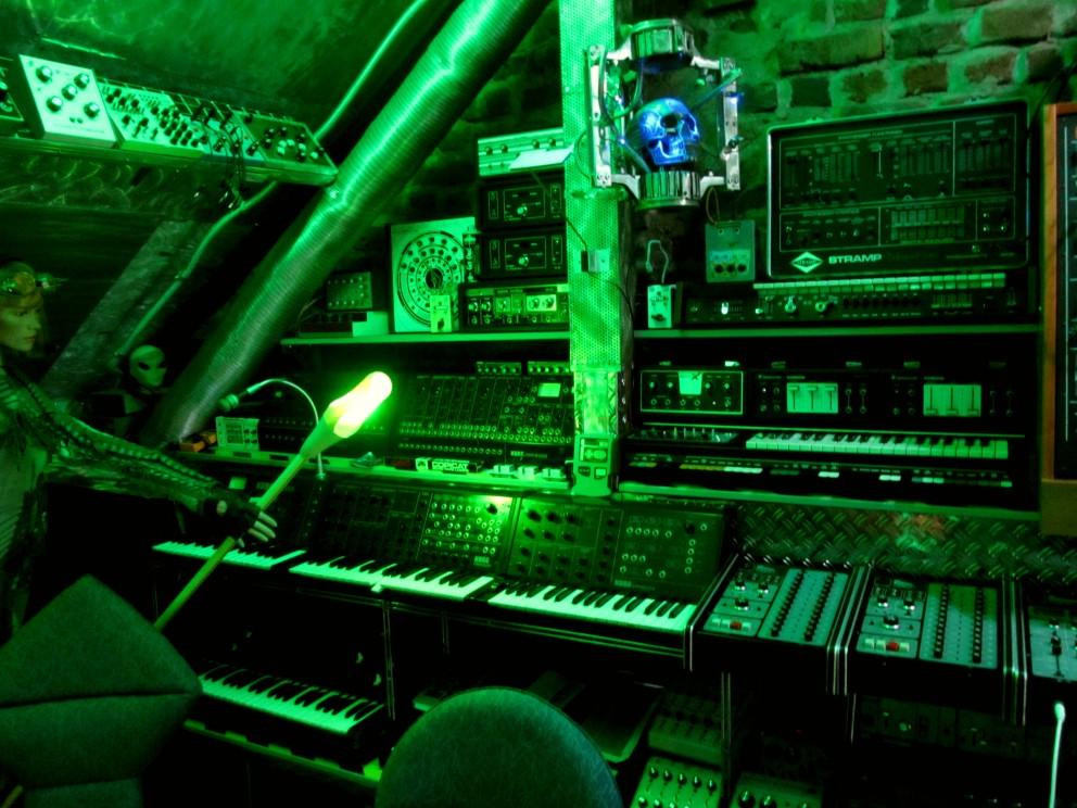 Studio2012-053