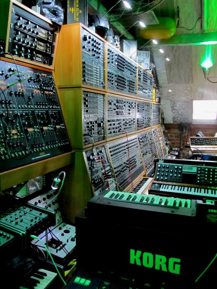 Studio2012-055