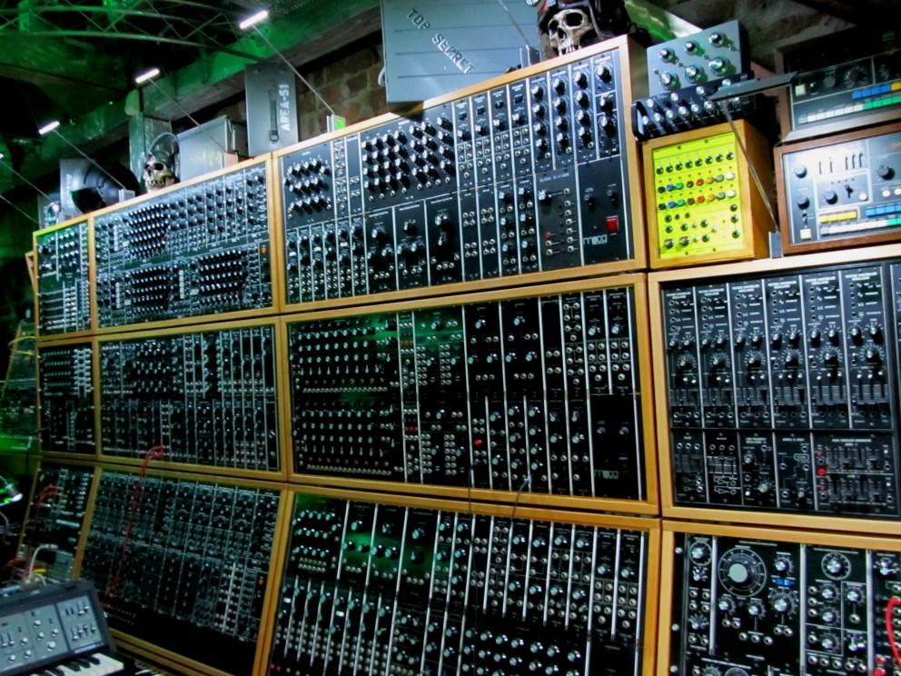 Studio2012-062