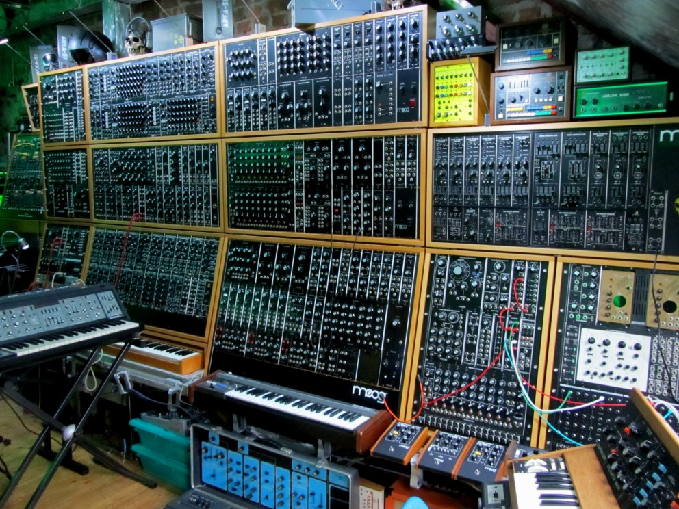 Studio2012-063