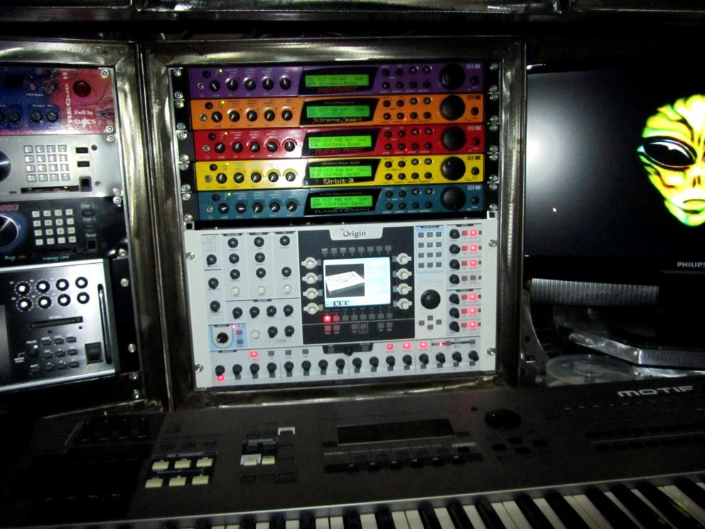 Studio2012-066